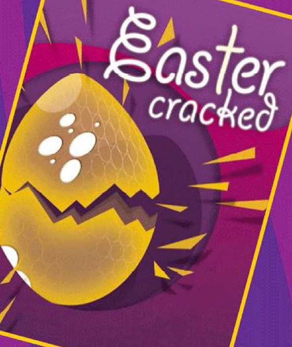eastercracked 1 (2)